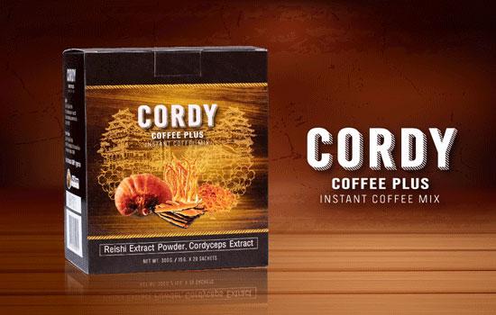cordy-coffee-plus-กาแฟเพื่อสุขภาพ