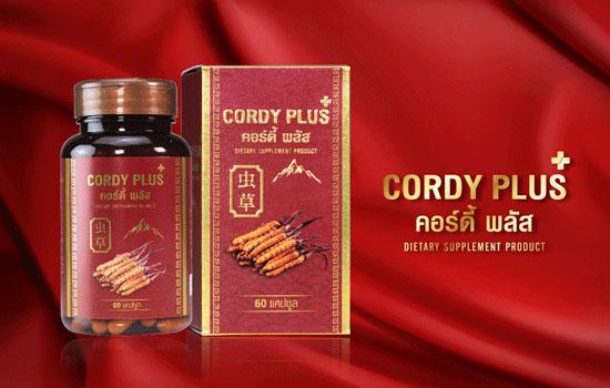cordy-plus-1-ถั่งเช่าทิเบต